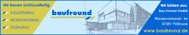 Baufreund