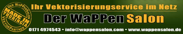 Der WaPPenSalon