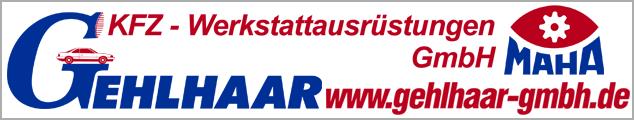 Gehlhaar GmbH