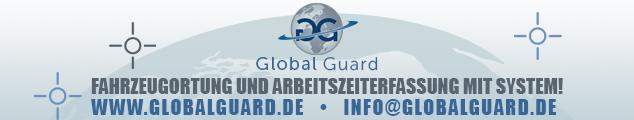 Global Guard